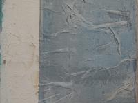 No title 19,5x19,5x4 cm Kr. 800,-
