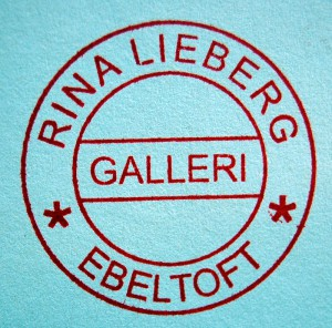 Logo Ebeltoft